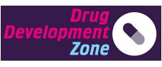 Drug Development Zone